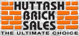 Huttash Brick Sales - The Ultimate Choice
